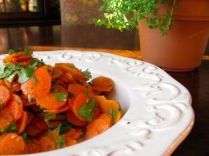 carrots-424015_1920