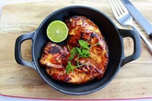 chicken-1212773_1920