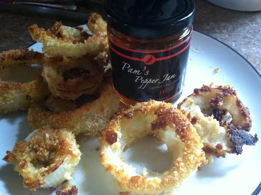 onion-rings-and-pams-jam